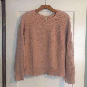 Cozy GAP Sweater